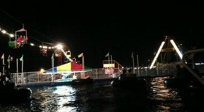 Photo of Theme Park Kasadya Sa SRP at South Road Properties, Cebu, Philippines