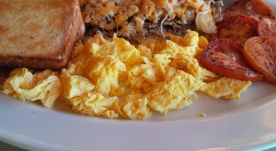 Photo of Breakfast Spot Flips at 575 Main St. N., Brampton, ON, Canada