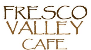 Photo of American Restaurant Fresco Valley Cafe at 442 Atterdag Rd, Solvang, CA 93463, United States