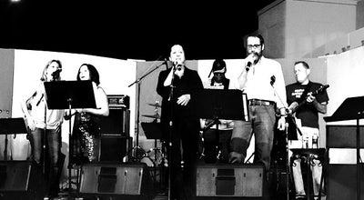 Photo of Church Coronado Baptist Church at 501 Thunderbird Dr, El Paso, TX 79912, United States