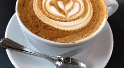 Photo of Coffee Shop Lo/Cal Coffee and Market at 2214 Pico Blvd, Santa Monica, CA 90405, United States