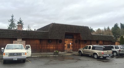 Photo of American Restaurant Yardarm Broiler at 812 S 230th St, Des Moines, WA 98198, United States