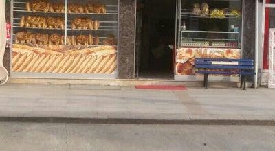Photo of Bakery Kaçkar Ekmek Fırını at Kaçkar Ekmek Fırını, Rize, Turkey
