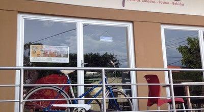 Photo of Diner Con Mucho Gusto at 57 Av. Norte.  Plaza Monterrosa Local  9, San Salvador, El Salvador
