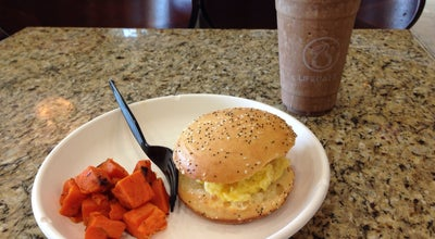 Photo of Cafe LifeCafe at 455 Scott Dr, Bloomingdale, IL 60108, United States