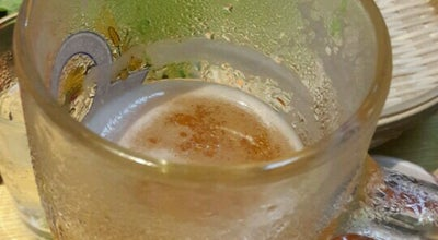 Photo of BBQ Joint 焼肉の夾竹園 宮崎北バイパス店 at 花ヶ島町椨ノ木, 宮崎市 880-0036, Japan