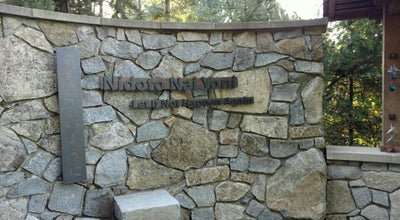 Photo of Historic Site Bainbridge Island Japanese American Exclusion Memorial at 4192 Eagle Harbor Drive, Bainbridge Island, WA 98110, United States