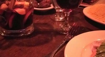 Photo of Brazilian Restaurant Brazeiro Churrascaria & Rodizio at 7420 Broadway, North Bergen, NJ 07047, United States