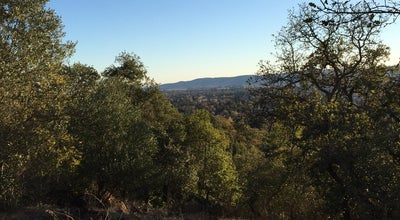 Photo of Mountain Sonoma Overlook Trail at Sonoma, Ca, United States