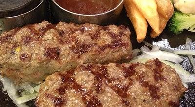 Photo of Steakhouse ビッグボーイ 愛知江南店 at 村久野町瀬頭169, 江南市 483-8321, Japan