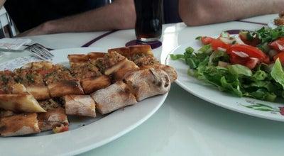 Photo of Diner Esenay Pide ve Kebap Salonu at Turkey