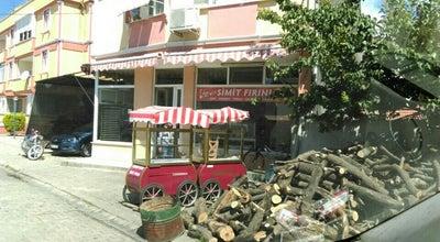Photo of Bakery Meshur Erhan Usta Firini at Turkey