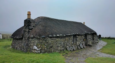 Photo of History Museum Skye Cottage Museum at United Kingdom