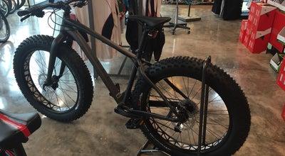 Photo of Bike Shop Miami Beach Bicycle Center at 601 5th St, Miami Beach, FL 33139, United States