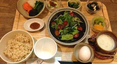 Photo of Japanese Restaurant 玄三庵 西梅田店 at 北区梅田1-3-1, Osaka, Japan