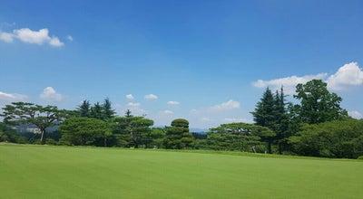 Photo of Golf Course 경주신라컨트리클럽 at 사하구 다대로140번길 93, 경주시 780-290, South Korea