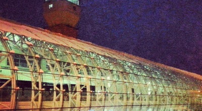 Photo of Airport Changchun Longjia Int'l Airport | 长春龙嘉机场 | CGQ at 机场路, Changchun, Ji, China