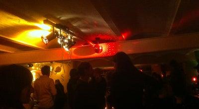 Photo of Nightclub Feinkost Lampe at Eleonorenstr. 18, 30449 NI, DE, Germany