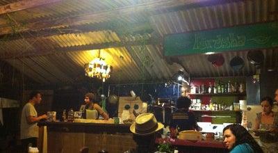 Photo of Diner Purusha at González Gallo 281, Tepatitlán de Morelos, Mexico