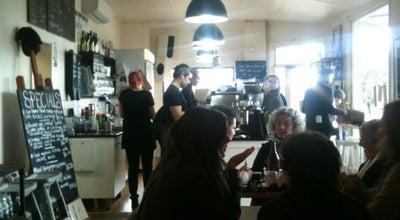 Photo of Cafe Bendigo Corner Store Cafe at View St, Bendigo, VI, Australia