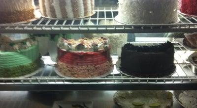 Photo of Diner The Diner at Sugar Hill at 4500 Nelson Brogdon Blvd, Buford, GA 30518, United States
