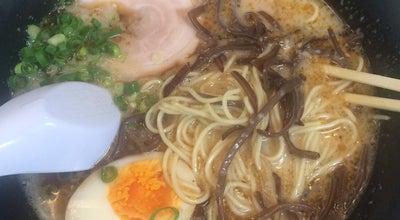 Photo of Ramen / Noodle House 九州屋 飯能店 at 東町18-9, 飯能市 357-0034, Japan