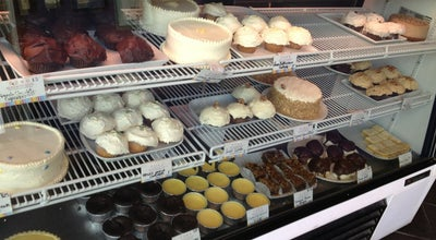 Photo of Dessert Shop Second Avenue Sweets at 151b Second Ave, Ottawa, ON K1S 2H6, Canada