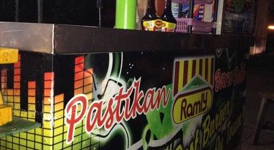 Photo of Burger Joint Corner Burger at Putatan, Malaysia