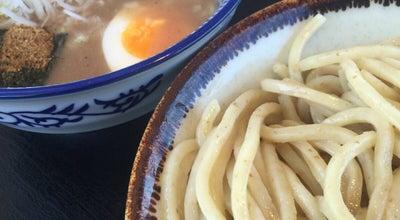 Photo of Food 大勝軒満帆 at 長野614-1, 行田市 361-0023, Japan