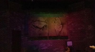 Photo of Comedy Club The Improv at 3475 Las Vegas Blvd S, Las Vegas, NV 89109, United States