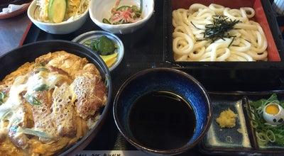 Photo of Ramen / Noodle House 水車 at 郡家新町43-7, Takatsuki 569-1136, Japan