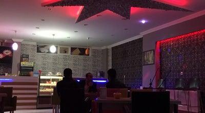 Photo of Music Venue CAFE YILDIZ at Turkey