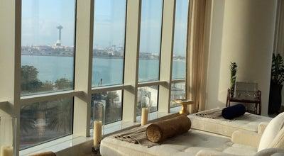 Photo of Spa Remede spa at United Arab Emirates