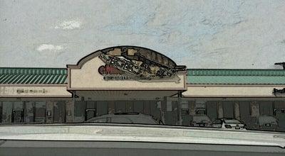 Photo of Chinese Restaurant China Ruby at 1515 E Judge Perez Dr, Chalmette, LA 70043, United States