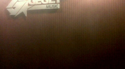 Photo of Music Venue Attack! Attack! studio at Malaysia
