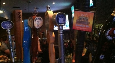 Photo of Bar Taphouse Grille at 344 French Hill Rd., Wayne, NJ 07470, United States