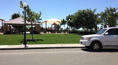 Photo of Basketball Court Kokomo Park at 4901 Kokomo Dr, Sacramento, CA 95835, United States