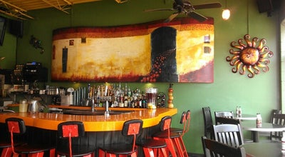 Photo of Mexican Restaurant Coco Bolos at 1227 Bluemont Ave, Manhattan, KS 66502, United States