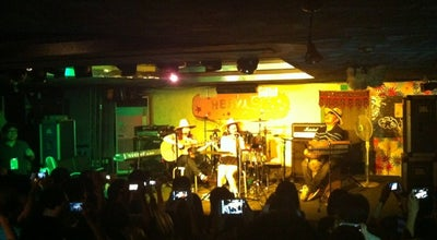 Photo of Jazz Club 헤비 at 대구광역시, South Korea