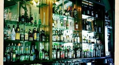Photo of Restaurant Volkshaus at Stauffacherstr. 60, Zürich 8004, Switzerland