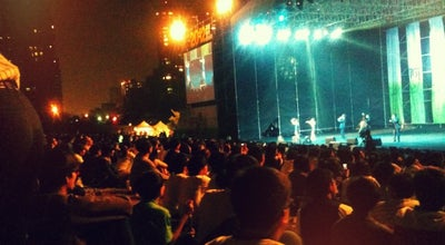 Photo of Concert Hall 高雄春天藝術節 at Taiwan