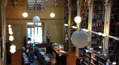 Photo of Library Providence Athenaeum at 251 Benefit St, Providence, RI 02903, United States