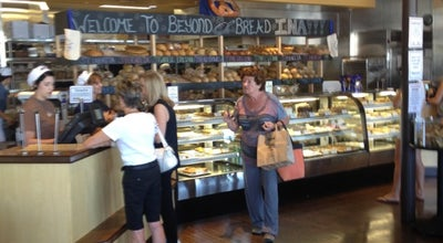 Photo of Bakery Beyond Bread at 421 W Ina Rd, Tucson, AZ 85704, United States
