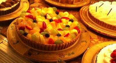 Photo of Dessert Shop キル フェ ボン浜松 at 中区池町222-18, Hamamatsu 430-0945, Japan