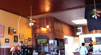 Photo of Dessert Shop Redwood Yogurt at 1573 G St, Arcata, CA 95521, United States