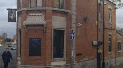 Photo of Pub The Tap Beer & Spirit House at 1 Derwent St, Derby DE1 2DE, United Kingdom