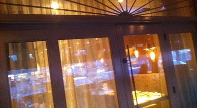 Photo of Italian Restaurant Mario's at 212 Main St, East Setauket, NY 11733, United States