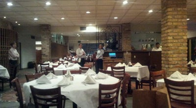 Photo of Cuban Restaurant Havana Harry's at 4612 S Le Jeune Rd, Coral Gables, FL 33146, United States