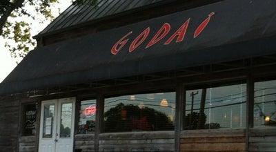 Photo of Sushi Restaurant Godai Sushi Bar & Japanese Restaurant at 11203 West Ave, San Antonio, TX 78213, United States