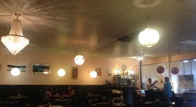 Photo of Japanese Restaurant Kyoto At Virginia at 1075 E Stuart Dr, Galax, VA 24333, United States